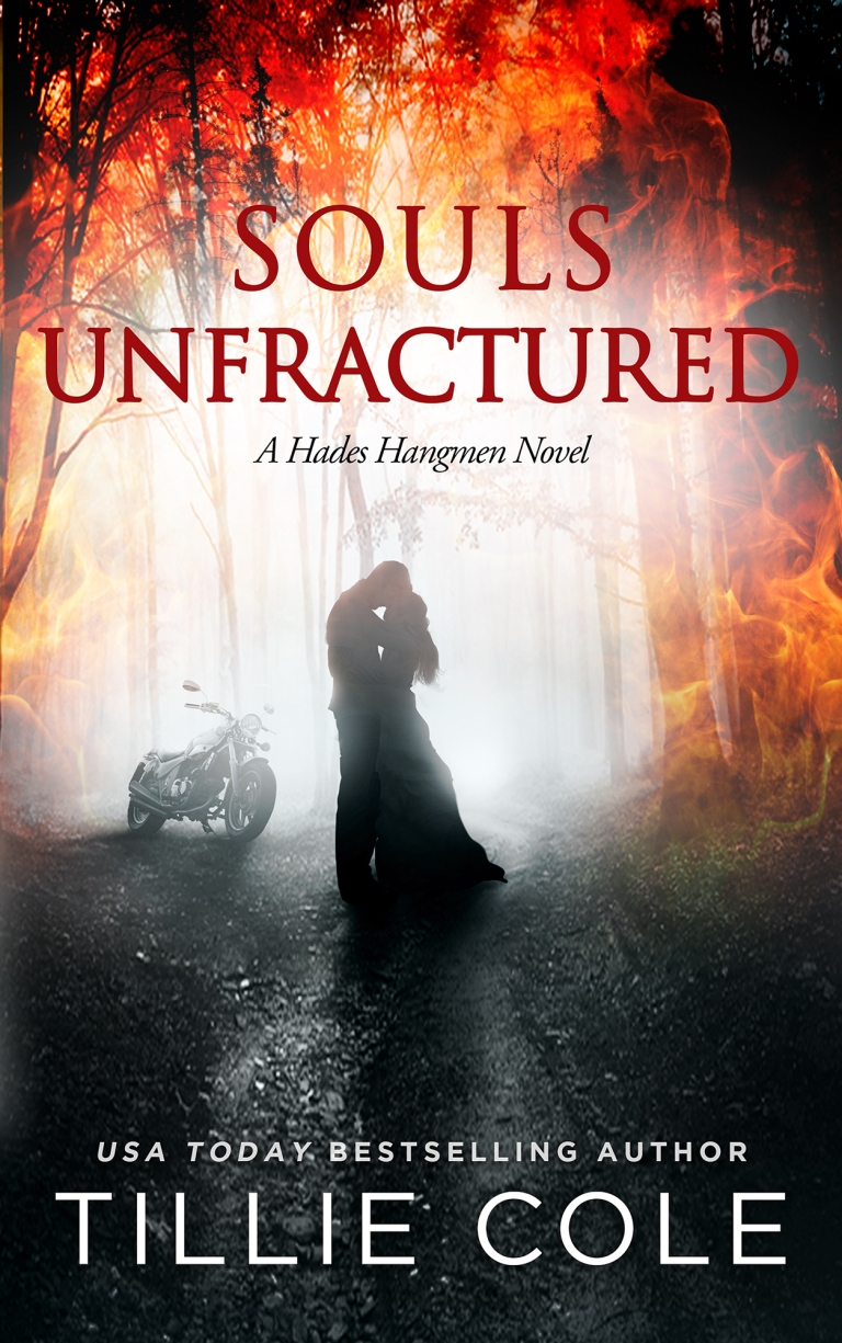 Souls-Unfractured-Ebook-Small.jpg